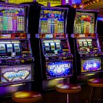 slot casinoslot online